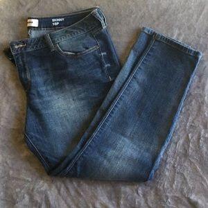 Sonoma Woman's Jeans